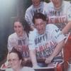86172 - Unmoderated rollercoaster, lol, funny roller coaster picst - 6