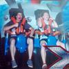 103992 - Unmoderated rollercoaster, lol, funny roller coaster picst - 1