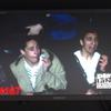47864 - Unmoderated rollercoaster, lol, funny roller coaster picst - 1