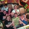 92637 - Popular rollercoaster, lol, funny roller coaster picst - 11