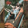 73344 - Unmoderated rollercoaster, lol, funny roller coaster picst - 1