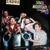 142258 - Popular rollercoaster, lol, funny roller coaster picst - 10