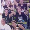 68376 - Unmoderated rollercoaster, lol, funny roller coaster picst - 1