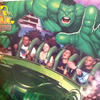 93795 - Popular rollercoaster, lol, funny roller coaster picst - 11