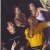 89709 - Popular rollercoaster, lol, funny roller coaster picst - 11