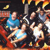 63199 - Popular rollercoaster, lol, funny roller coaster picst - 9
