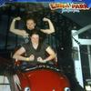 158006 - Unmoderated rollercoaster, lol, funny roller coaster picst - 1