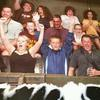 138151 - Unmoderated rollercoaster, lol, funny roller coaster picst - 1