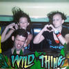 155752 - Popular rollercoaster, lol, funny roller coaster picst - 11