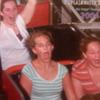 51473 - rollercoaster, lol, funny roller coaster picst