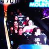 43431 - Popular rollercoaster, lol, funny roller coaster picst - 7