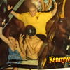 46188 - Unmoderated rollercoaster, lol, funny roller coaster picst - 1