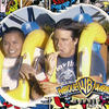 38738 - Popular rollercoaster, lol, funny roller coaster picst - 8
