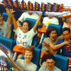 38743 - Popular rollercoaster, lol, funny roller coaster picst - 4