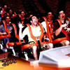 38759 - Popular rollercoaster, lol, funny roller coaster picst - 10