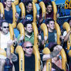 38766 - Popular rollercoaster, lol, funny roller coaster picst - 6