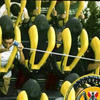 38772 - Popular rollercoaster, lol, funny roller coaster picst - 7