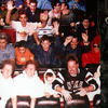 38775 - Popular rollercoaster, lol, funny roller coaster picst - 9