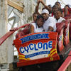 38796 - Popular rollercoaster, lol, funny roller coaster picst - 6