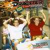 38804 - Popular rollercoaster, lol, funny roller coaster picst - 3