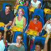 38811 - Popular rollercoaster, lol, funny roller coaster picst - 6
