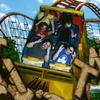 38813 - Popular rollercoaster, lol, funny roller coaster picst - 10