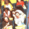 38814 - Popular rollercoaster, lol, funny roller coaster picst - 9